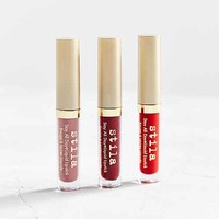 Stila Eternal Love All Day Liquid Lipstick Set