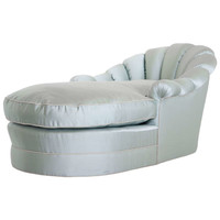 Hollywoodian Day Bed