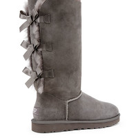 Bailey Bow Tall Boots - UGG® Australia - Victoria's Secret
