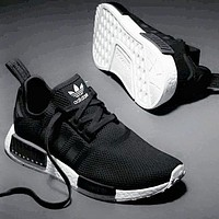 Adidas NMD Fashion Sneakers Trending Running Sports Shoes sneakers