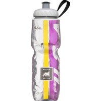 Polar Bottle Team Colors Sport Insulated 24 oz. Water Bottle - Dick's Sporting Goods
