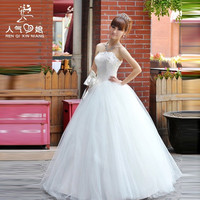 Charming bridal dresses bride wedding dress wedding dress fashion wedding dresses = 1929906308