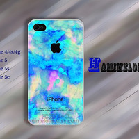 Fashion watercolor  iPhone Case   iPhone 4 Case iPhone 5 Case iPhone 4S Case iPhone 5S Case iphoen 5C case 58