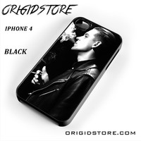 G-Eazy For Iphone 4 Iphone 4S Case UY