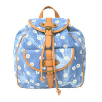 jcpenney - Arizona Melissa Dome Backpack - jcpenney
