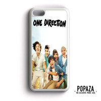 one direction iPhone 5C Case Cover
