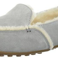 DCCK3SY UGG Australia Women's Hailey Slipper