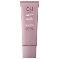 NUDE Skincare Perfect Cleanse Omega Cleansing Jelly (3.4 oz)