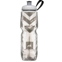 Polar Bottle Chevron Insulated 24 oz. Water Bottle | DICK'S Sporting Goods