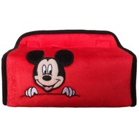 Mouse Cartoons Lovely Cars Accessory [6534260615]