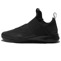 Fashion Online Nike Women's Air Zoom Strong Running Shoes
