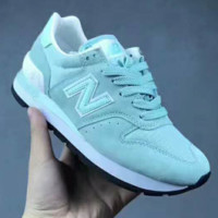 """""""New balance"""" Leisure shoes running shoes men's shoes for women's shoes"""
