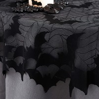 Bat Overlay | Pottery Barn Kids