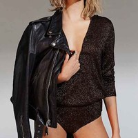 Out From Under Atomic Bodysuit-