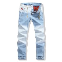 Men's Fashion Hot Sale Men Jeans [6541754563]