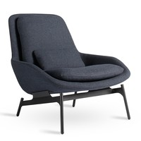 New Field Lounge Chair
