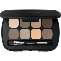 bareMinerals READY 8.0 Eye Shadow The Power Neutrals