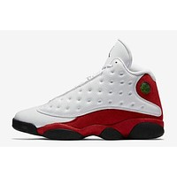Air Jordan Retro 13 XIII 'Chicago'