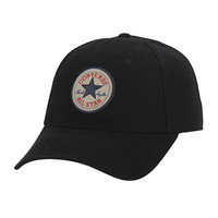 Converse® All Star Classic Twill Baseball Cap - JCPenney