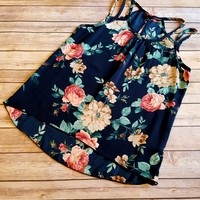 For the Roses top