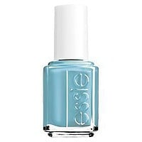 Essie Truth Or Flare 0.5 oz - #865
