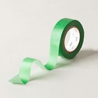 Washi Paper Tape by Anthropologie