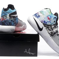 """Nike Kyrie Irving 2Ⅱ """"All-Star"""" Women's  Basketball Shoes"""