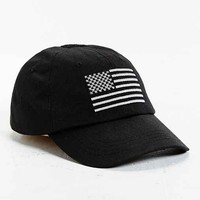 Rothco USA Hat