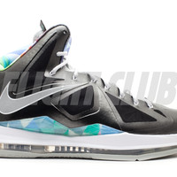 "lebron 10 ""prism"" - Nike Basketball - Nike 