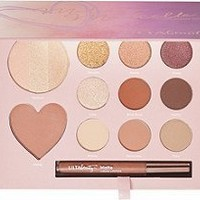 Melisa Michelle Makeup Palette From Ulta