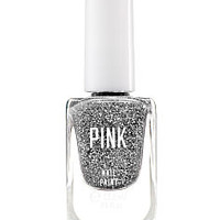 New! PINK Nail & Lip Collection - Victoria's Secret