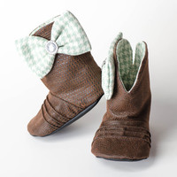 Baby Cowgirl Boots, Baby Boots, Toddler Boots