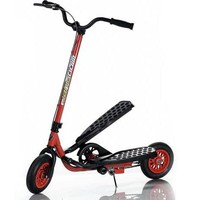 zikescooter - Google Search