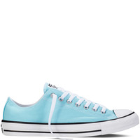 Chuck Taylor All Star Neon