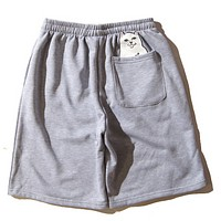 Boys & Men Ripndip Casual Sport Shorts
