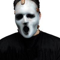Scream TV Mask for adults