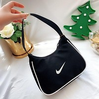Nike Fashion Nylon Handmade Tote