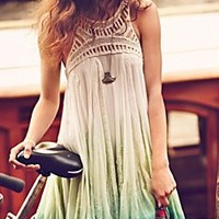 Free People | my wants and needs