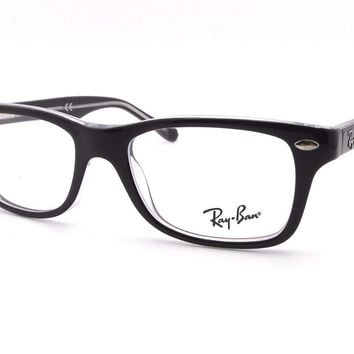 Cheap Ray Ban Kids RB 1531 Black 3529 New Authentic for Children