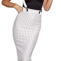 Dirty Work Gangster Adult Costume