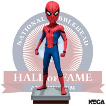 NECA Headknocker Bobbleheads