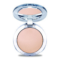 Pur Minerals 4-in-1 Pressed Mineral Makeup SPF 15 Porcelain Ulta.com - Cosmetics, Fragrance, Salon and Beauty Gifts