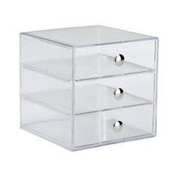 3-Drawer Box | The Container Store