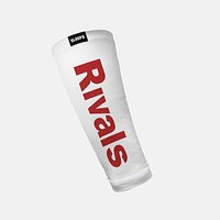 Rivals Forearm Compression Sleeve