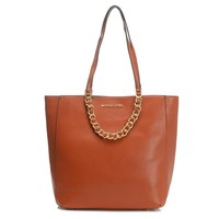 MICHAEL Michael Tote Kors Jet Set Top-Zip