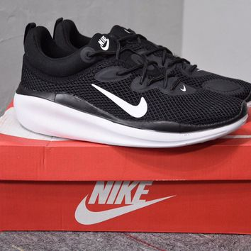 """""""Nike"""" Unisex Casual Fashion Breathable Light Running Shoes Couple Sneakers"""