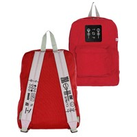 Stressed Out Backpack - Accessories