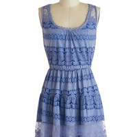 Classy by Itself Dress | Mod Retro Vintage Dresses | ModCloth.com