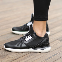 Hot Deal Hot Sale On Sale Comfort Stylish Men's Shoes Shoes Casual Sneakers [8545229062]