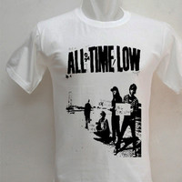 all time low T shirt Real Men Love Cats, Hoodie Girl, Awesome Hoodie, T shirt, T shirt Girl, T shirt Mens, Funny Hoodie, Funny T shirt